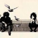 Neil Gaiman -The Sandman Vol. 1: Preludes & Nocturnes Book – Book Review