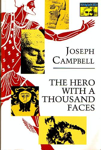 Joseph_Campbell-The_Hero_With_a_Thousand_Faces