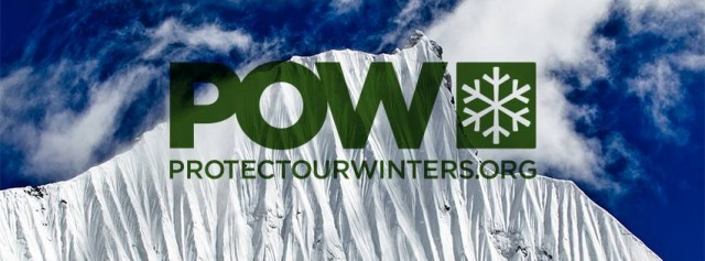 protect-our-winters